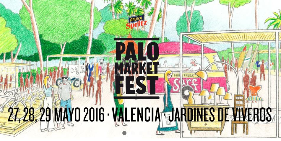 Palo Alto Fest