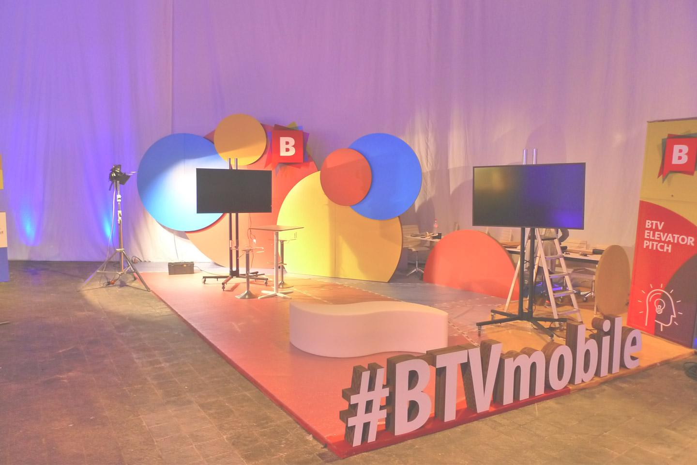 BTV Mobile