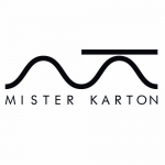 Mister Karton